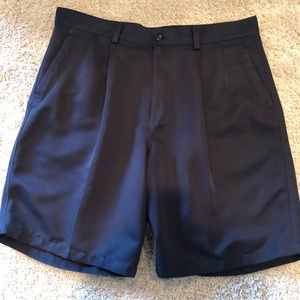 Dockers Golf Shorts